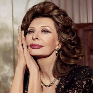 Dolce & Gabbana Sophia Loren Signature N° 1 Lipstick