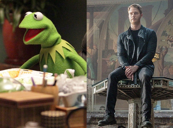 The Muppets, Limitless