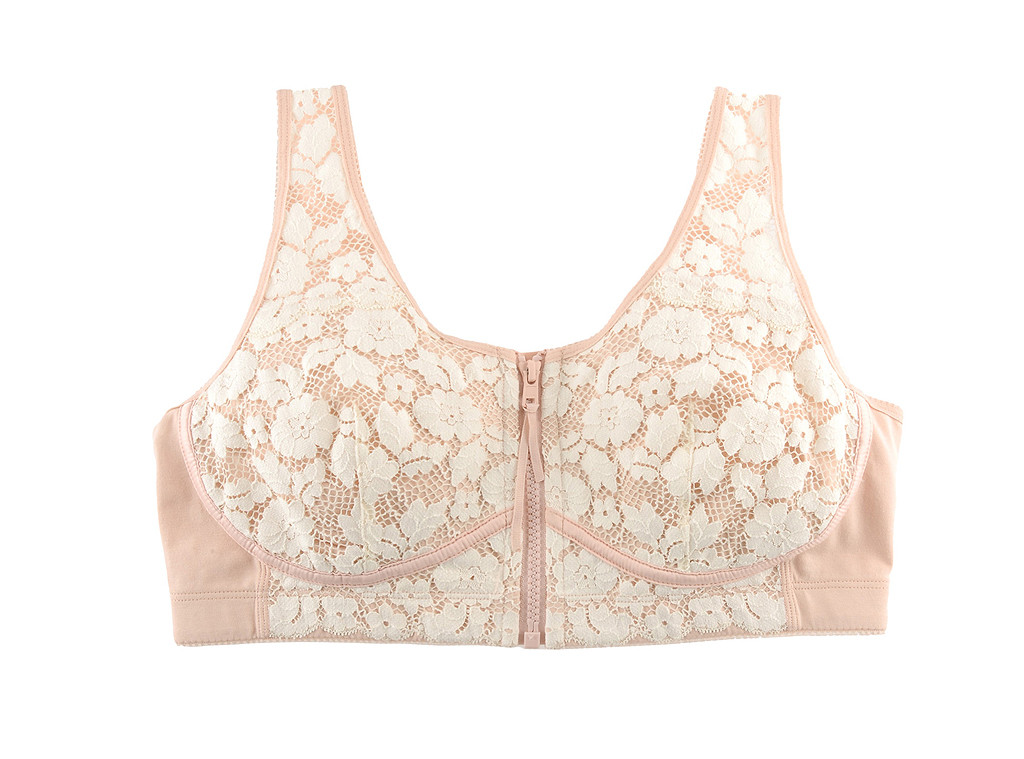 Stella Mccartney, Bra