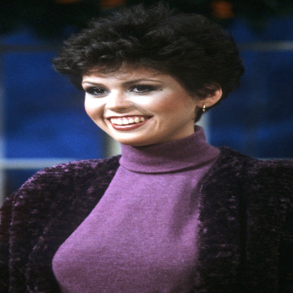 Marie Osmond Before From Celebs Who Ve Had Breast Reductions