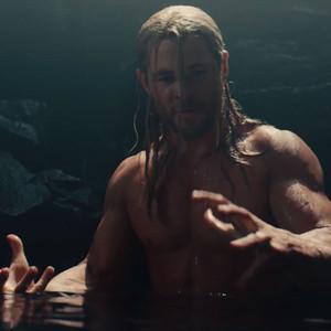 Chris Hemsworth, Avengers: Age of Ultron