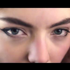Lorde Video