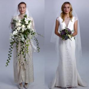 Wedding Dress 3 Minutes