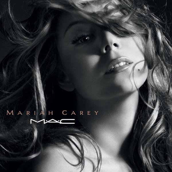 Mariah Carey, Mac