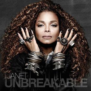 Janet Jackson, Unbreakable