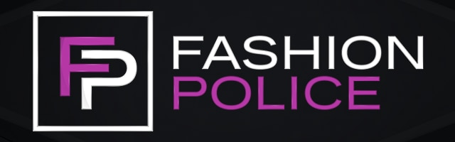 Fashion Police S5 Package