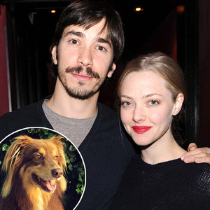 how long have justin long and amanda seyfried been dating And actor justin long from 2013 to 2015 seyfried began dating actor and the last word co-star thomas sadoski early in 2016  amanda seyfried on imdb.