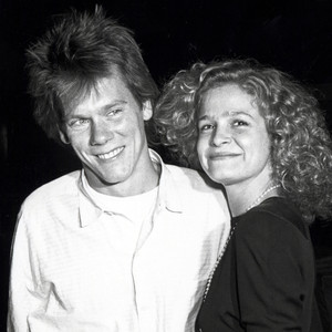 Kevin bacon kyra sedgwick celebrate 27 years of marriage for Kevin bacon and kyra sedgwick news