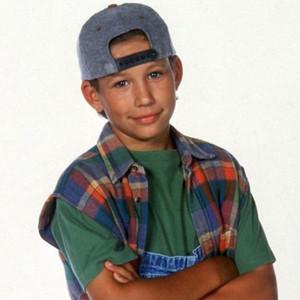 E! Loves: The 90's, Jonathan Taylor Thomas