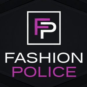 Fashion Police Show Brick