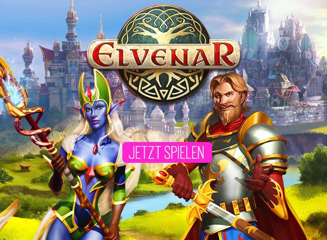 Elvenar_E!_300x169