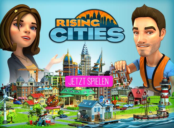 risingcities_teaser_300x169