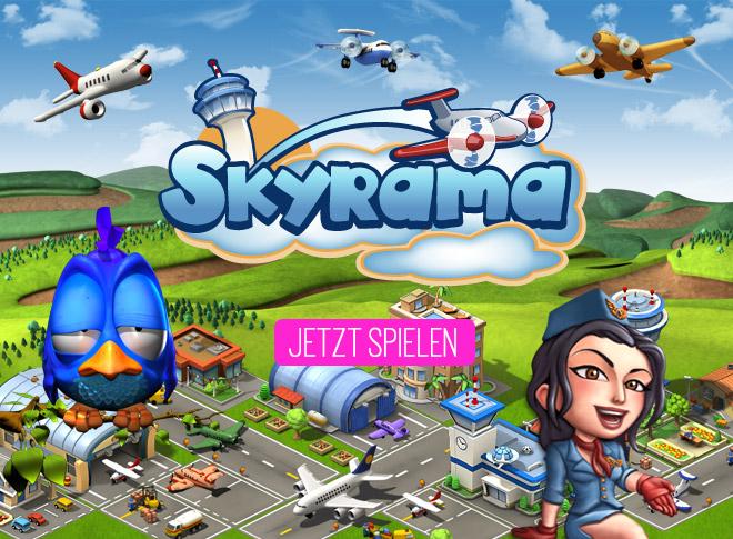 skyrama_teaser_300x169