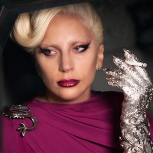 American Horror Story: Hotel, Lady Gaga