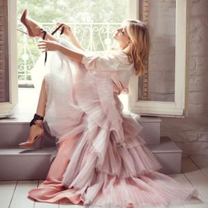 Kate Hudson for Jimmy Choo