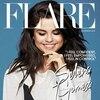 Selena Gomez, Flare