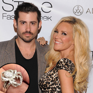 Bridget Marquardt, Ring