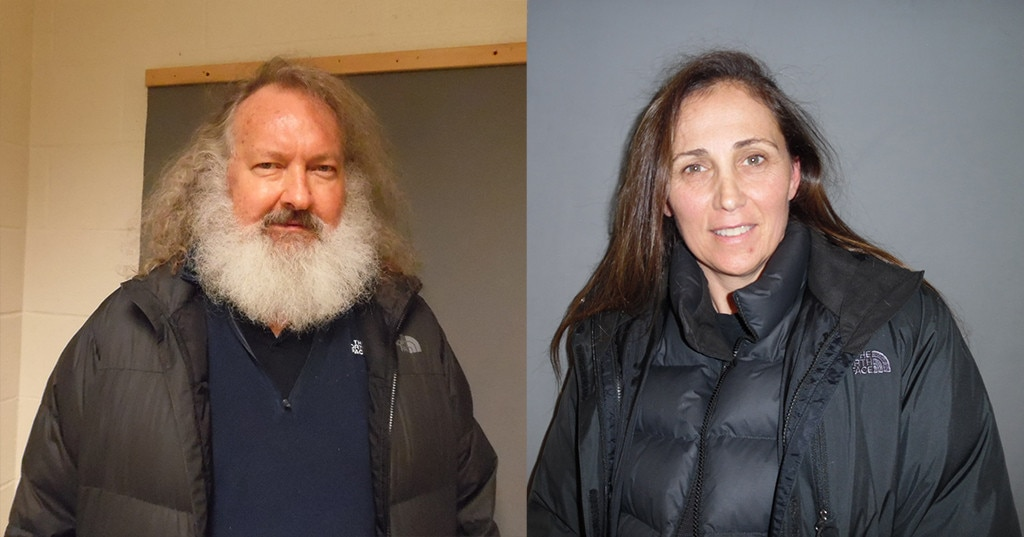 Will Evi randy quaid wife remarkable, very