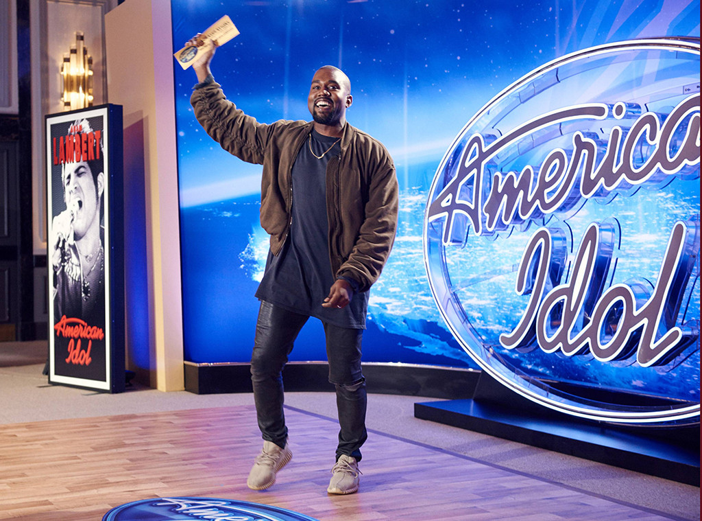 Most Shocking 'American Idol' Auditions of All Time