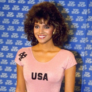 First Look! See What Miss Teen USA Contestants Will Wear ...