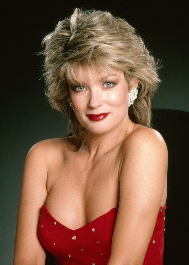 Mary Hart Nude 79