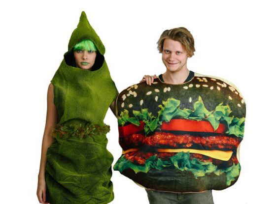That Burger King Halloween Whopper-Green Poop Situation Is Now a ...
