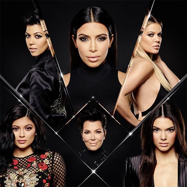 Kardashians_S11_ShowPackage