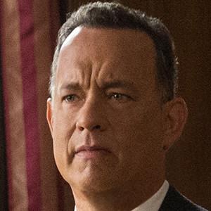 Tom Hanks, Bridge of Spies