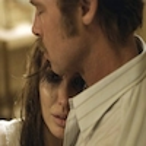 By the Sea, Angelina Jolie, Brad Pitt