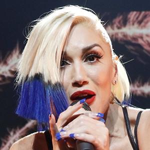 Gwen Stefani, MasterCard Priceless Surprises concert
