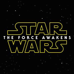 Photos de films : <i>Star Wars &ndash; Le r&eacute;veil de la force</i>