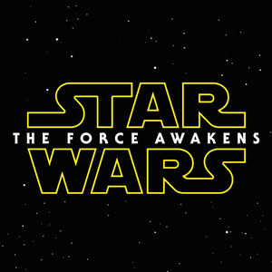 Star Wars, The Force Awakens