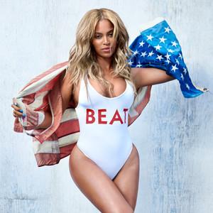 Beyonce, Beat Magazine