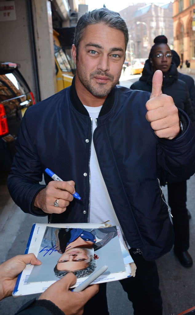 taylor kinney twittertaylor kinney gif, taylor kinney tattoo, taylor kinney new girlfriend, taylor kinney chicago fire, taylor kinney 2016, taylor kinney imdb, taylor kinney 2017, taylor kinney photoshoot, taylor kinney instagram, taylor kinney wdw, taylor kinney wikipedia, taylor kinney twitter, taylor kinney interview, taylor kinney born, taylor kinney source, taylor kinney and lady gaga 2017, taylor kinney father, taylor kinney and lady gaga you and i, taylor kinney kimdir, taylor kinney date