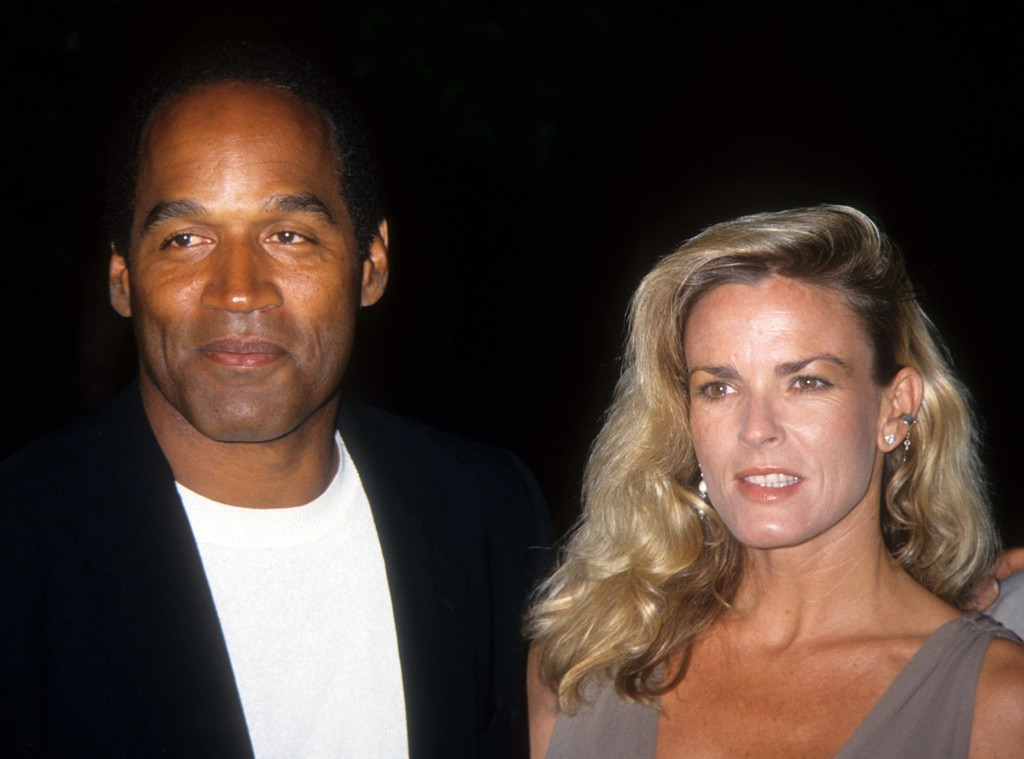 o.j. simpson essay Beginning of the task of analyzing the murder trial of oj simpson and what it  says about our legal system the substance of these essays was.