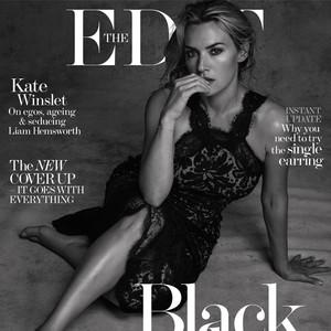 Kate Winslet, Net-A-Porter