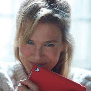 Renee Zellweger, Bridget Joness Baby First Pic