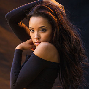 Tinashe, Playboy, November