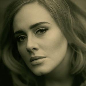 Adele, Hello
