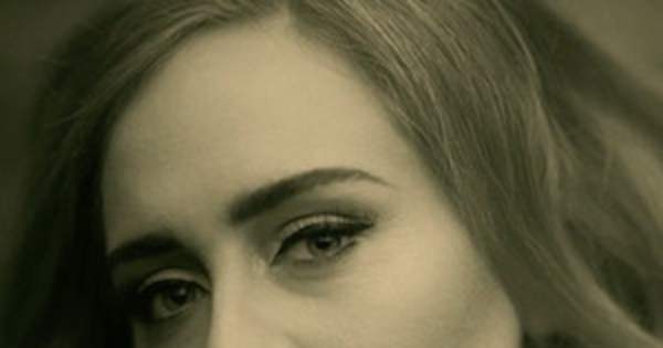 Adele Releases Hello Video, Gives First 25 Interview
