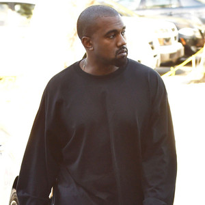 Kanye West Health Update: Watch to Find Out the Latest Details on His Recovery