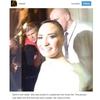 Poot Lovato, Demi Lovato