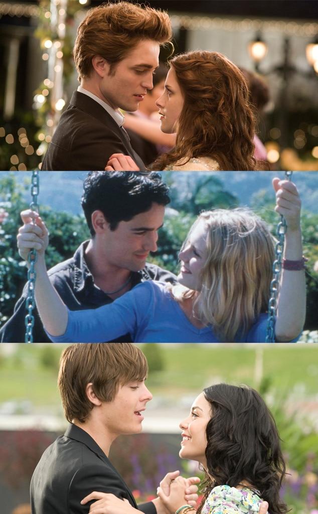 High School Musical TV Movie 2006 - IMDb