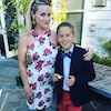 Reese Witherspoon, Instagram