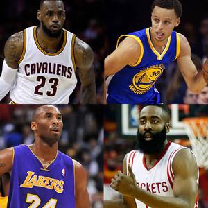 NBA Season Preview