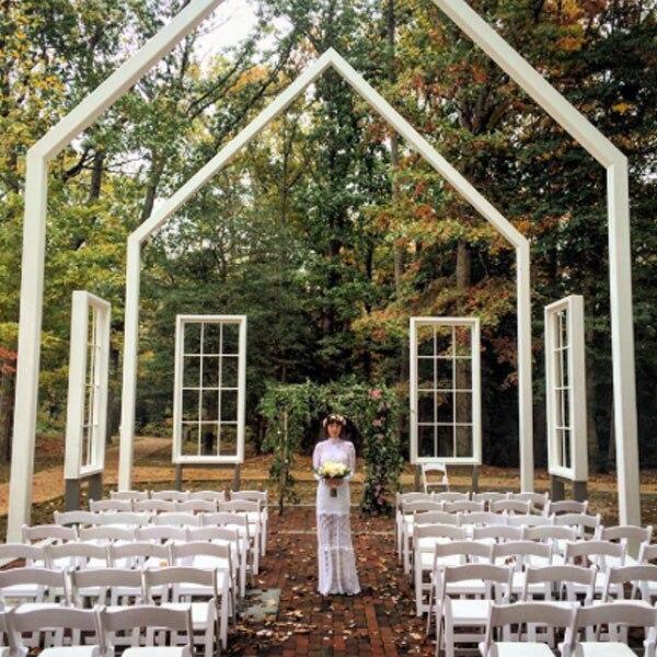Jason Mraz Wedding Songs: Jason Mraz Marries Christina Carano: Today I Was Made The