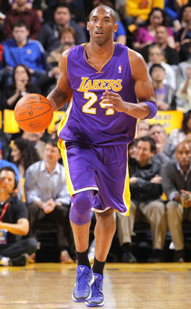 For Kobe bryant sexual assault girl was under