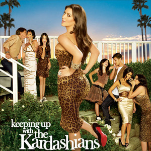 Keeping Up With The Kardashians, KUWTK, Season 1