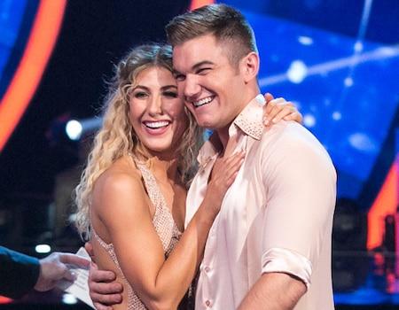dating in the dark australia contestants dancing