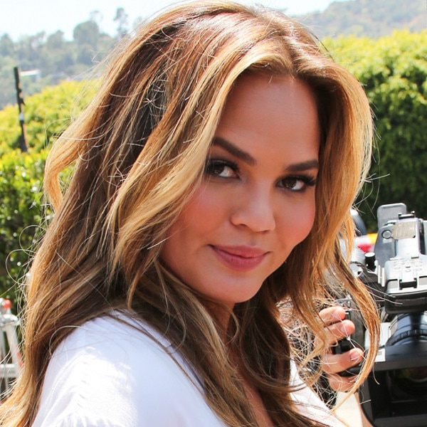 Ombré, Sombre, Balayage or Flamboyage? We Explain Hollywoods Favorite Hair Highlighting Trends
